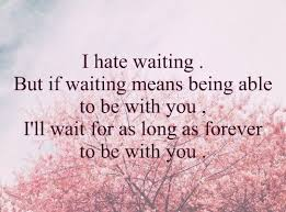Wise Love Quotes Cool Love Inspirational Quotes Glamorous Love Quotes Top 48