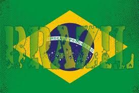 Resultado de imagem para Copa do mundo Brasil 2018