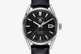 watches most expensive watch brands in the world alux com 10 luxury watches for men to invest in right now highsnobiety full version