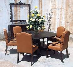 old world style dining room furniture old world style dining sets tables chairs buffets round table