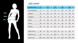 Joseph Ribkoff Size Chart Us Size Charts All Sizes In Canada Usa K Barketti