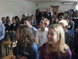 Site de rencontres de Pays-Bas gratuit, rencontre hommes nerlandais