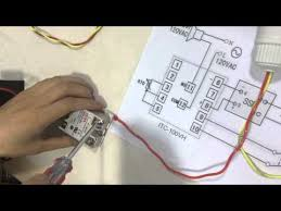 how to connect and set pid temperature controller itc 100vh how to connect and set pid temperature controller itc 100vh
