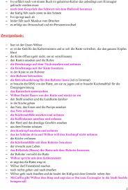 The Unwritten Tales Komplettlösung Pdf Free Download