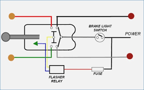 signal stat 900 turn signal wiring diagram onlineromania info Neutral Safety Switch Wiring Diagram signal stat 900 wiring diagram signal stat 9000 wiring ford truck