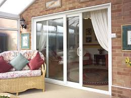 sliding door security bars advice for your home decoration with glass doors and on bar 1024x768px