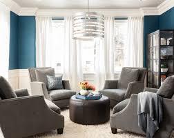 world away furniture. Lighting:Worlds Away Lighting Werstler Dresser Capiz Lotus Pendant Hardware Grace Coffee Table Fixtures World Furniture R