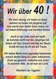 40 Geburtstag Lustige Sprüche Für Frauen Ribhot V2