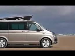 2018 volkswagen camper van. fine volkswagen to 2018 volkswagen camper van