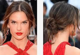 تسريحات شعر ناعمة أكثر من 10 موديلات بسيطة ستحبها كل سيدة