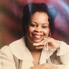 Obituary of Loretta Ivy - Chicago Illinois   OBITUARe.com