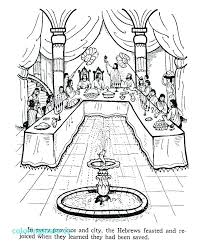Queen Esther Coloring Pages Or Queen Coloring Page Queen Coloring
