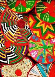 Art Patterns Extraordinary African Patterns