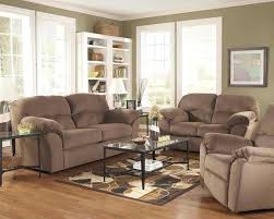 living room paint colors with brown furniture living room colors with brown couch living room paint