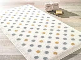 grey bathroom rugs bathroom contemporary bathroom carpet sets modern bathroom for grey bathroom rug sets dove