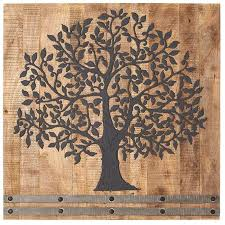 home decorators collection 36 in h x 36 in w arbor tree of life wall art on home decorators wall art with rustic tree of life wall art home decor 3 ft x 3 ft wood metal