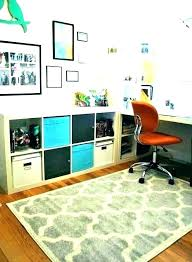 office floor rugs desks desk chair rug mat protector in home business ideas painting app offic office rug