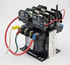 d transformer wiring diagram Square D Transformer Wiring Diagram square d transformer wiring diagram square d transformers wiring diagrams