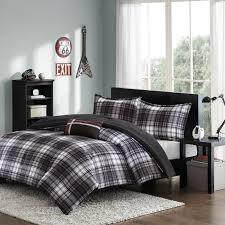 full size of and red king tartan lauren sheet black set bedding crib plaid nursery queen