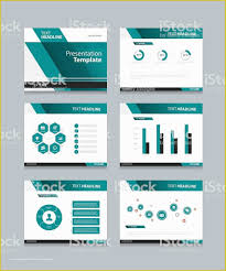 Modern Powerpoint Template Free Modern Powerpoint Templates Free Download Of