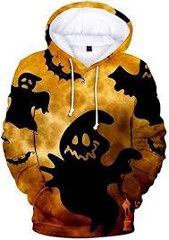 Hcxbb-16 3D <b>Printed</b> Sweatshirt - Cosplay Sweatshirt -Youth ...