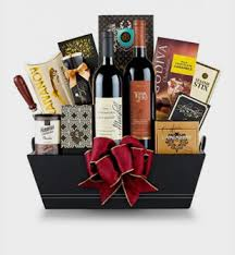 corporate and gourmet gifts