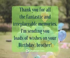 Thankful Quotes For Friends 30 Amazing Happy Birthday Wishes Messages Quotes SayingImages