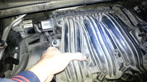 in addition  also 2000 Chrysler Sebring Spark Plugs Cables and Coil Diagram as well Spark Plugs  Cables   Coils for 2006 Chrysler Sebring also 99 stratus with no spark v6 2 5l together with  likewise 1986 Mercedes Benz 560SL 5 6L MFI SOHC 8cyl   Repair Guides additionally How To Replace The Ignition Coils  Wires  and Spark Plugs on a furthermore Remove Distributor 1997 Chrysler Sebring Convertible « Russ' Do It furthermore No Spark Caused by a Shorted Ignition Coil furthermore Misfire Diagnosis Chrysler 3 5L V6. on chrysler sebring spark plugs cables coil diagram