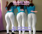 servicios sexuales trios masajes relajantes masajes tantricos en lima lince
