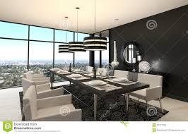 Modern Interior Design Dining Room With Ideas Hd Gallery - Modern interior design dining room