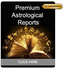 Birth Chart South Indian Style Free Online Indian Vedic Astrology Birth Chart Calculator