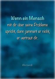 Untitled Sprüche Lebensweisheiten Weisheiten Und