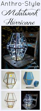 Diy Chandelier Best 10 Diy Chandelier Ideas On Pinterest Hanging Jars Rustic