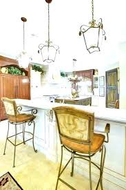 french country pendant lighting. French Country Pendant Lighting For Kitchen.  Kitchen French Country Pendant Lighting E