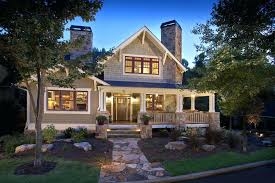 house plans craftsman. Prairie Style Home Designs Image Of Exterior Modern Craftsman Plans Landscape House