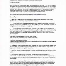 How To Put Babysitting On A Resume 25 How To Put Babysitting On A Resume Resume Template Online
