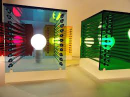 lighting interior design. contemporary home interior lighting design cubes of color andarina designs brooklyn new york city nyc