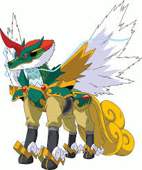 Kudamon Data Squad Digimonwiki Fandom