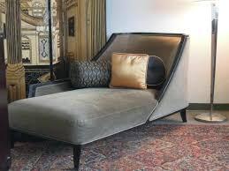 Hotel Furniture For Sale Van Nuys Auctions Canada Liquidators Mn
