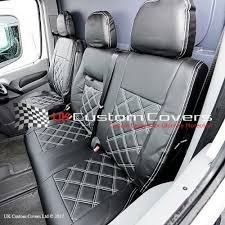 leatherette front seat covers 2006 2010