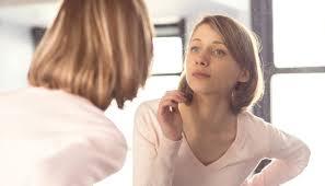 Nový život Nové Vlasy Kým Sa Pustíte Do Zmeny Zvážte Pár Vecí
