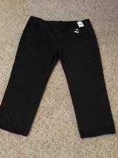 adidas 4xl. new mens adidas tech climawarm fleece black athletic pants size 4xl ~rare~ adidas 4xl