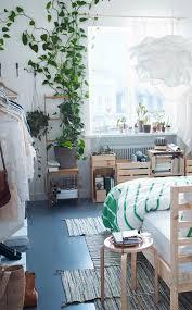 Best 25 Cool bedroom furniture ideas on Pinterest