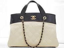 chanel outlet. chanel bags - the company outlet