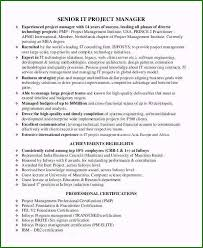 resumes doc senior project manager resume pdf top 49 professional