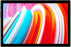 <b>10</b>-<b>Inch</b> Tablet, 6GB RAM, <b>TECLAST M40</b> 4G LTE <b>Android 10</b> ...