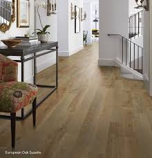 cork flooring pittsburgh inspirational 11 best hardwood floors images on
