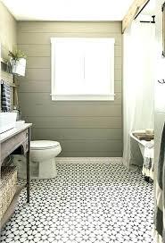 old farmhouse bathroom ideas fresh old farmhouse bathroom ideas and one kind design best farmhouse bathrooms