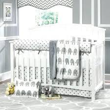 uni crib bedding sets baby solid white a nursery rhyme