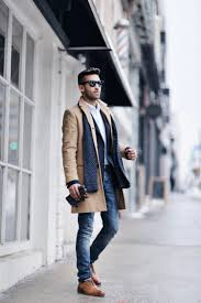 Classic mens fall look. Get a similar style with Cat Footwear\u0027s ...